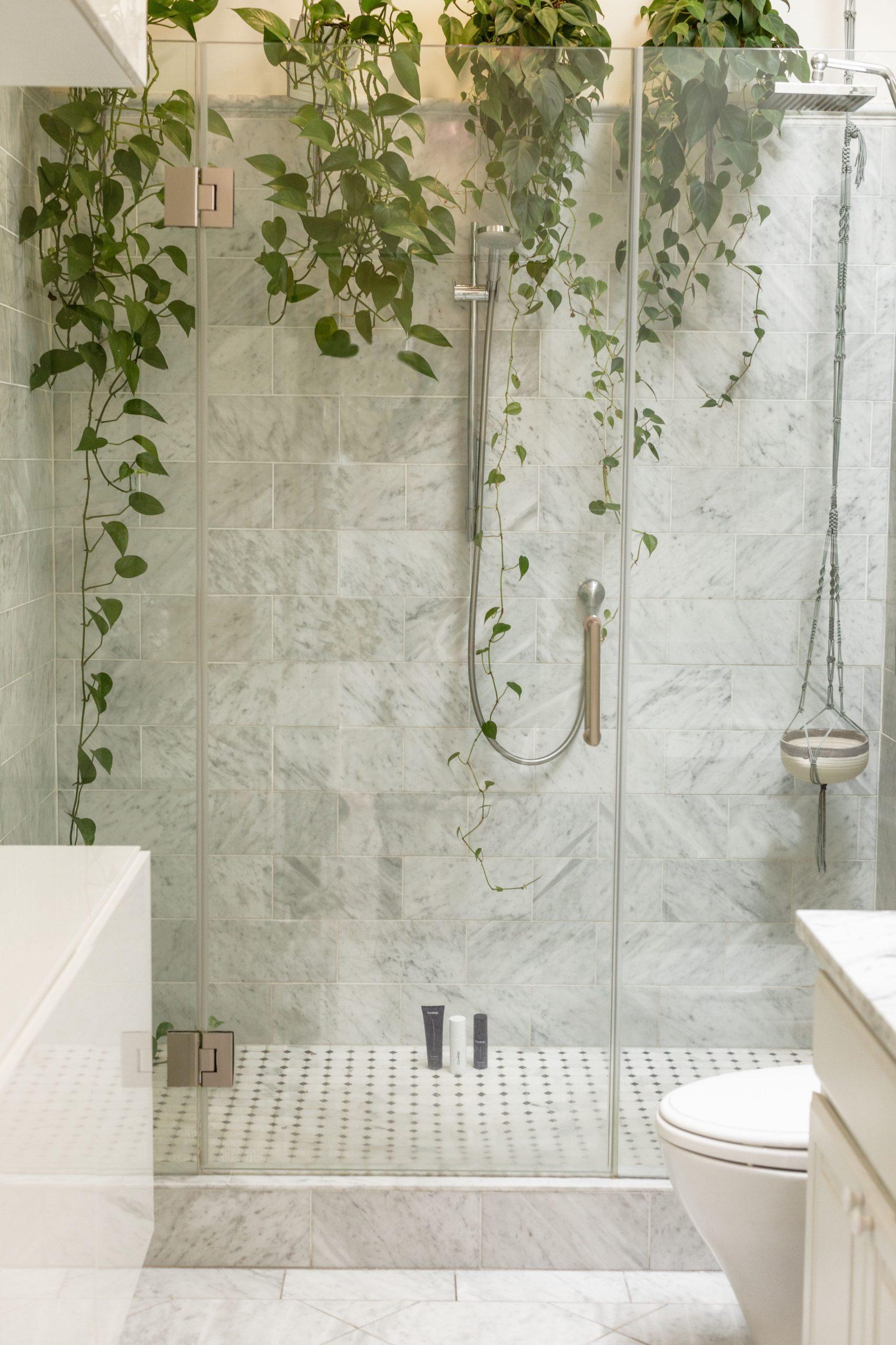 朝のシャワーでできる効果的な温冷浴のやり方【温冷交代浴】   つくしラボ